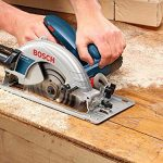 Comprar Bosch GKS 190 Professional